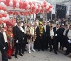 Carnaval 2018 A Jenne Sjlaagboom 02