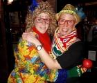 Carnaval 2018 A Jenne Sjlaagboom 09