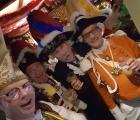 Carnaval 2018 A Jenne Sjlaagboom 14
