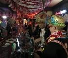 Carnaval 2018 A Jenne Sjlaagboom 19