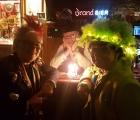 Carnaval 2018 A Jenne Sjlaagboom 21