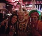 Carnaval 2018 A Jenne Sjlaagboom 22