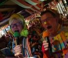 Carnaval 2019 A Jenne Sjlaagboom 02