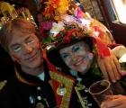 Carnaval 2019 A Jenne Sjlaagboom 17