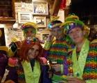 Carnaval 2019 A Jenne Sjlaagboom 19