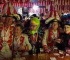 Carnaval 2019 A Jenne Sjlaagboom 20