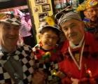 Carnaval 2019 A Jenne Sjlaagboom 22