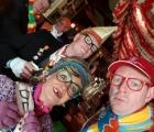 Carnaval 2019 A Jenne Sjlaagboom 31