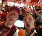 Carnaval 2019 A Jenne Sjlaagboom 38