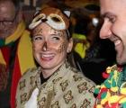 Carnaval A Jenne Sjlaagboom 021