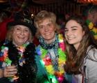 Carnaval A Jenne Sjlaagboom 075
