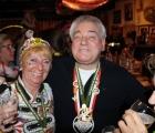 Carnaval A Jenne Sjlaagboom 083