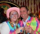 Carnaval A Jenne Sjlaagboom 117