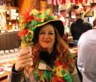 Carnaval A Jenne Sjlaagboom 003