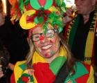Carnaval A Jenne Sjlaagboom 010