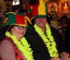 Carnaval A Jenne Sjlaagboom 011