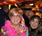 Carnaval A Jenne Sjlaagboom 013