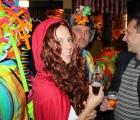 Carnaval A Jenne Sjlaagboom 015