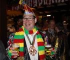 Carnaval A Jenne Sjlaagboom 017