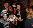 Carnaval A Jenne Sjlaagboom 019