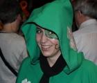 Carnaval A Jenne Sjlaagboom 024