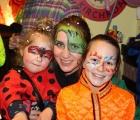 Carnaval A Jenne Sjlaagboom 026