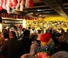 Carnaval A Jenne Sjlaagboom 028