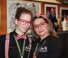 Carnaval A Jenne Sjlaagboom 030