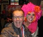 Carnaval A Jenne Sjlaagboom 032
