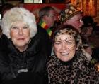 Carnaval A Jenne Sjlaagboom 035