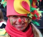 Carnaval A Jenne Sjlaagboom 038