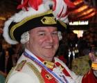 Carnaval A Jenne Sjlaagboom 043