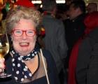 Carnaval A Jenne Sjlaagboom 044