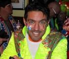 Carnaval A Jenne Sjlaagboom 046
