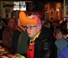 Carnaval A Jenne Sjlaagboom 048