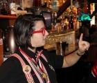 Carnaval A Jenne Sjlaagboom 049