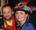 Carnaval A Jenne Sjlaagboom 050