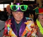 Carnaval A Jenne Sjlaagboom 052