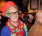 Carnaval A Jenne Sjlaagboom 053