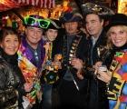 Carnaval A Jenne Sjlaagboom 056