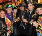 Carnaval A Jenne Sjlaagboom 057