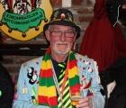 Carnaval A Jenne Sjlaagboom 058