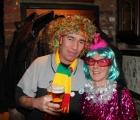 Carnaval A Jenne Sjlaagboom 062