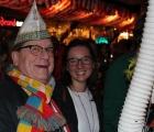 Carnaval A Jenne Sjlaagboom 063