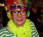 Carnaval A Jenne Sjlaagboom 065