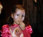 Carnaval A Jenne Sjlaagboom 069