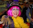 Carnaval A Jenne Sjlaagboom 070
