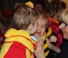 Carnaval A Jenne Sjlaagboom 076