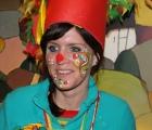 Carnaval A Jenne Sjlaagboom 077