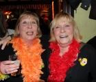 Carnaval A Jenne Sjlaagboom 080
